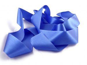 ribbon21-1